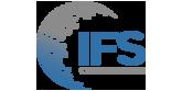 Logo - IFS Consultores