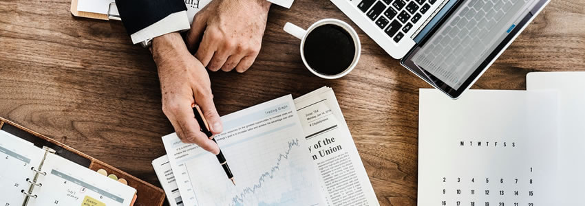 IFS Consultores - Asesoramiento Impositivo