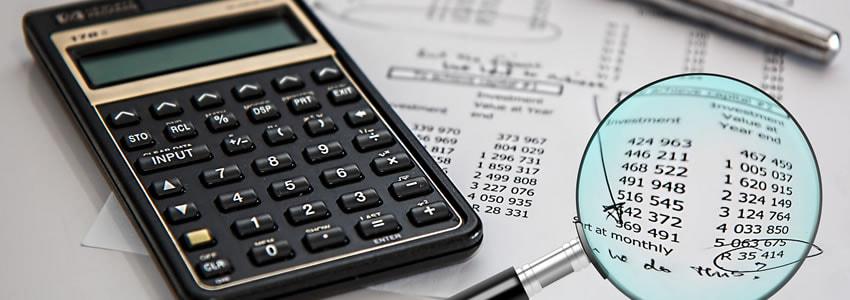 IFS Consultores - Auditoría Impositiva